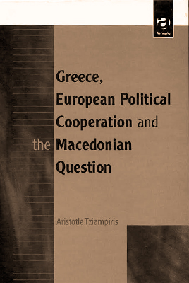 greece-european-political-cooperation-and-the-macedonian-question