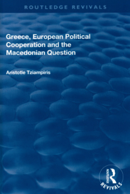 greece-european-political-cooperation-and-macedonian-question