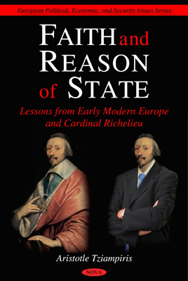 faith-and-reason-of-state