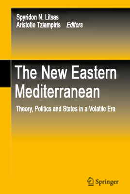 the-new-eastern-mediterranean